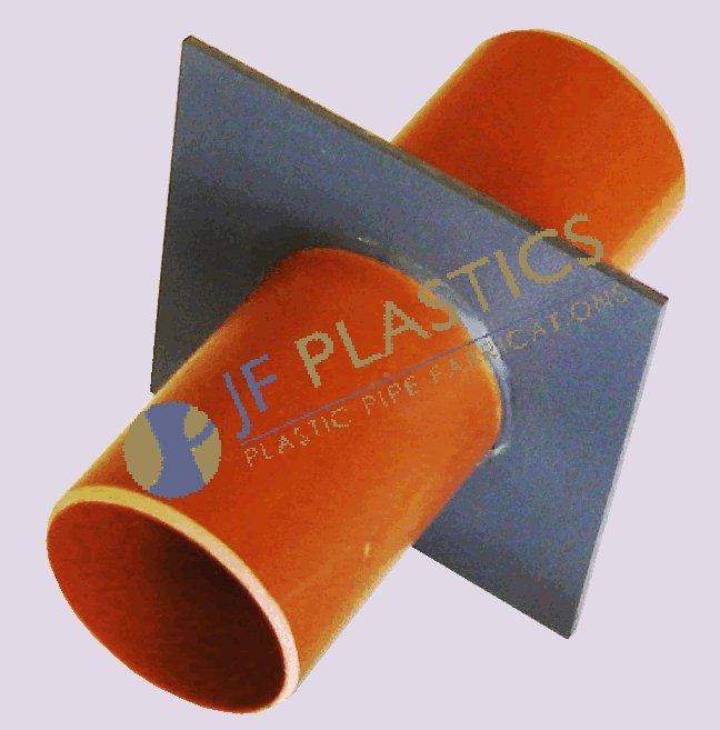 Jfp Upvc Products